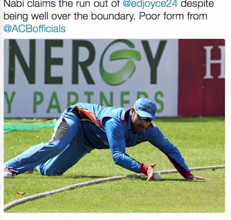 Ed Joyce run out from this fielding.jpg